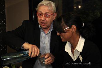 Magikhopital gala de magie hotel kyriade prestige merignac 20 03 2014 98