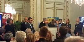 magikhopital prix de l_initiative Mairie de Bordeaux janvier 20175